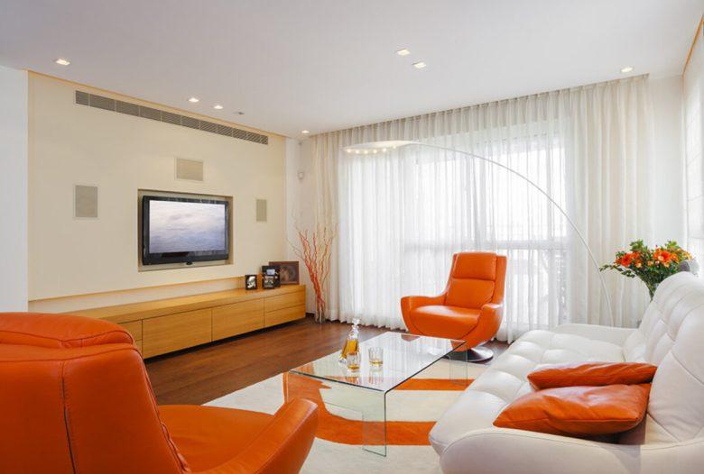20-idee-e-foto-di-un-soggiorno-in-arancione-11