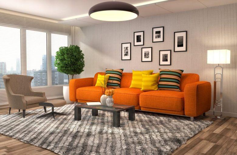 20-idee-e-foto-di-un-soggiorno-in-arancione-12