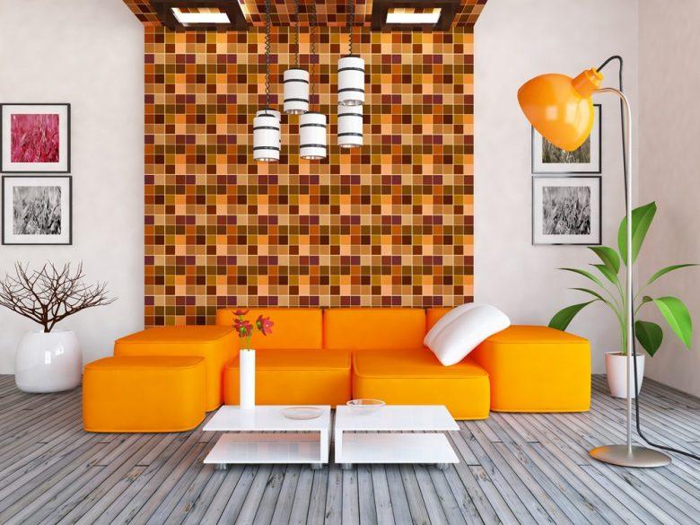20-idee-e-foto-di-un-soggiorno-in-arancione-13