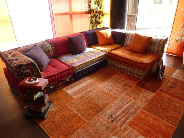 20-idee-e-foto-di-un-soggiorno-in-arancione-14