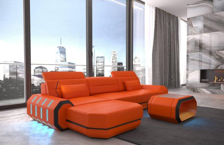 20-idee-e-foto-di-un-soggiorno-in-arancione-15