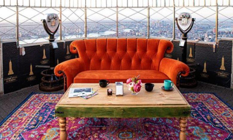 20-idee-e-foto-di-un-soggiorno-in-arancione-16