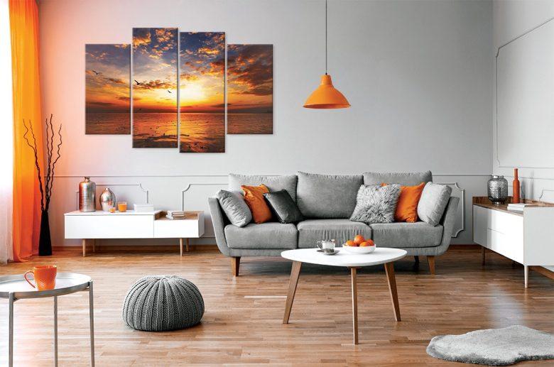 20-idee-e-foto-di-un-soggiorno-in-arancione-17