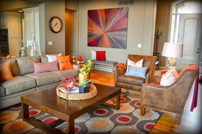 20-idee-e-foto-di-un-soggiorno-in-arancione-18