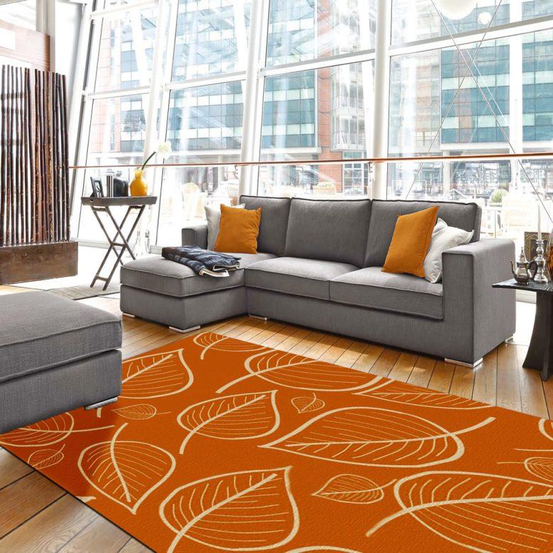 20-idee-e-foto-di-un-soggiorno-in-arancione-19