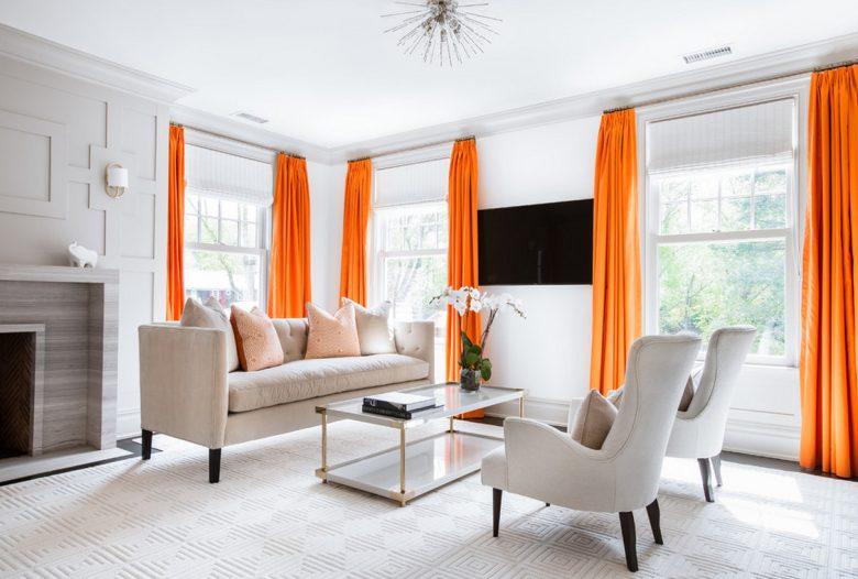 20-idee-e-foto-di-un-soggiorno-in-arancione-20