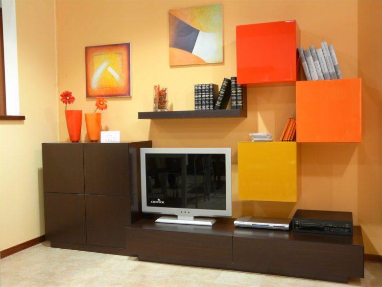 20-idee-e-foto-di-un-soggiorno-in-arancione-21