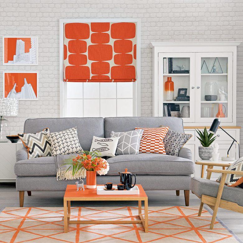 20-idee-e-foto-di-un-soggiorno-in-arancione-22