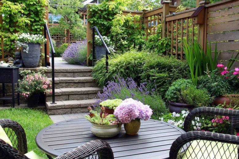 20-idee-e-foto-per-abbellire-il-giardino-01