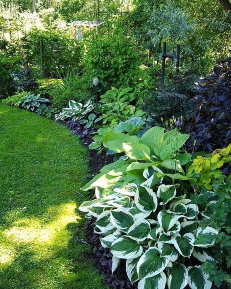 20-idee-e-foto-per-abbellire-il-giardino-04