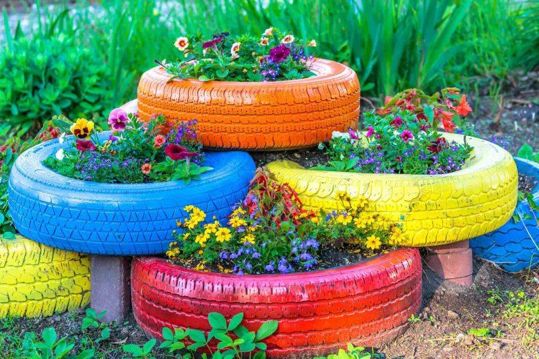 20-idee-e-foto-per-abbellire-il-giardino-07