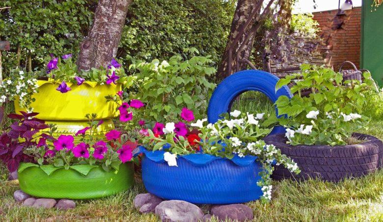20-idee-e-foto-per-abbellire-il-giardino-08