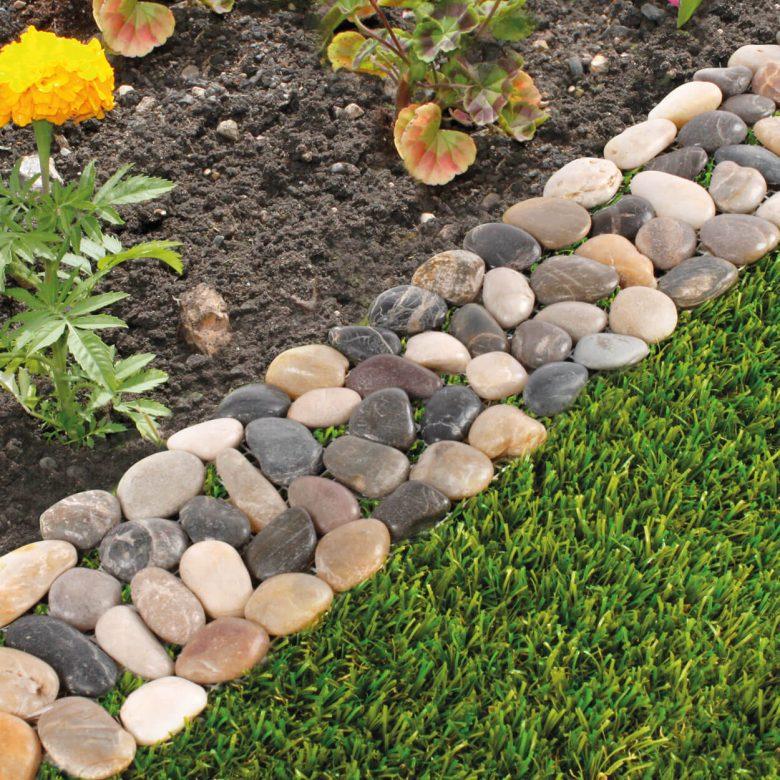 20-idee-e-foto-per-abbellire-il-giardino-10