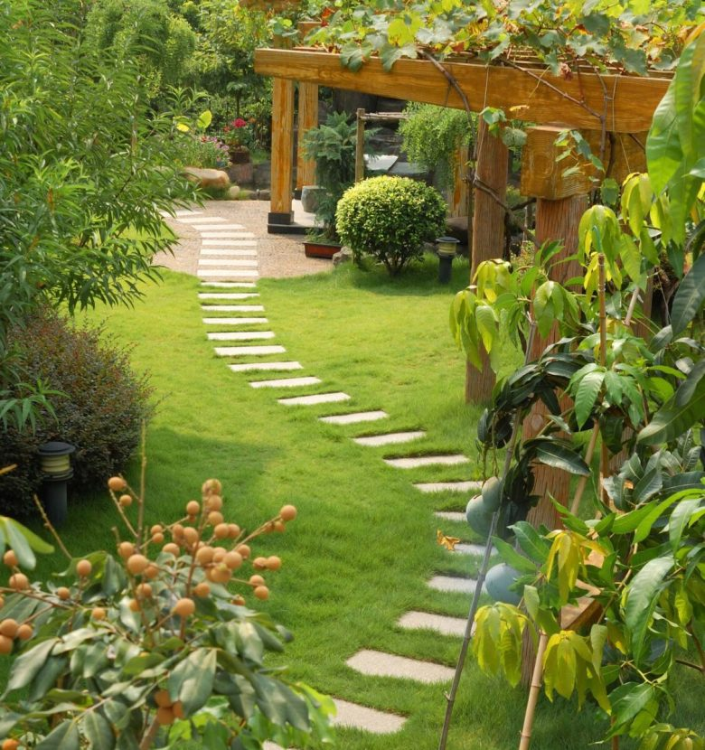 20-idee-e-foto-per-abbellire-il-giardino-11