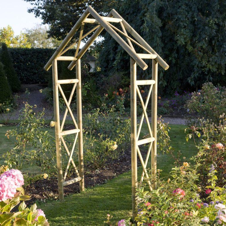 20-idee-e-foto-per-abbellire-il-giardino-13
