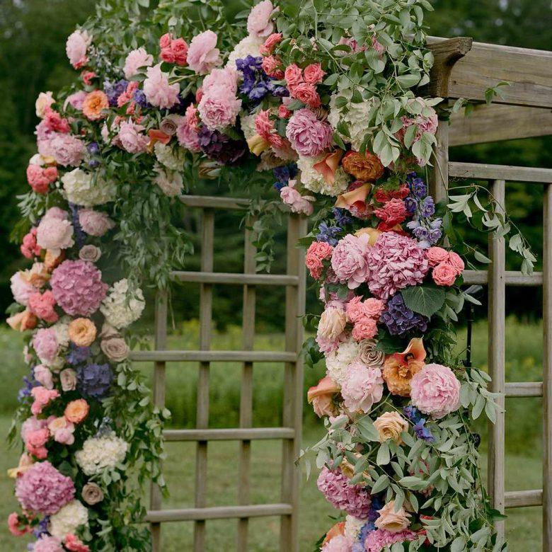 20-idee-e-foto-per-abbellire-il-giardino-14
