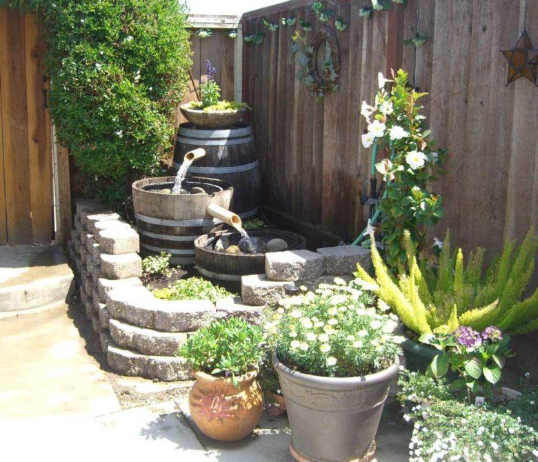 20-idee-e-foto-per-abbellire-il-giardino-18