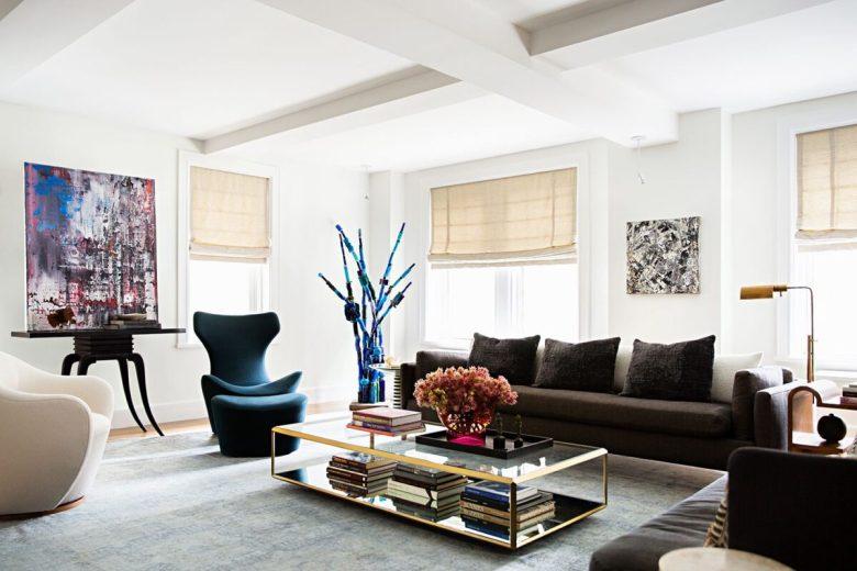 20-idee-e-foto-per-abbellire-il-soggiorno-01