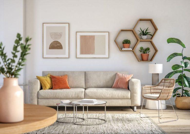 20-idee-e-foto-per-abbellire-il-soggiorno-02
