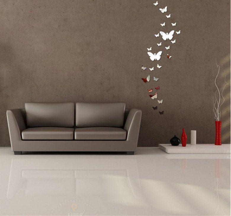 20-idee-e-foto-per-abbellire-il-soggiorno-04