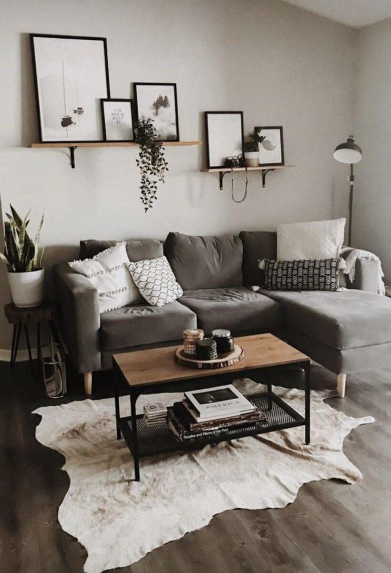 20-idee-e-foto-per-abbellire-il-soggiorno-05