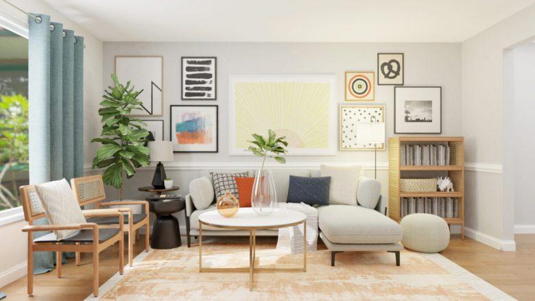 20-idee-e-foto-per-abbellire-il-soggiorno-06