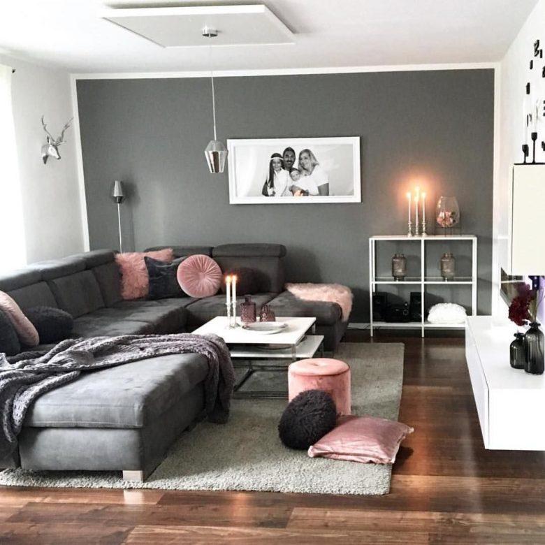 20-idee-e-foto-per-abbellire-il-soggiorno-07