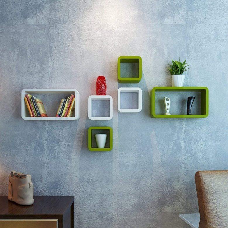 20-idee-e-foto-per-abbellire-il-soggiorno-09