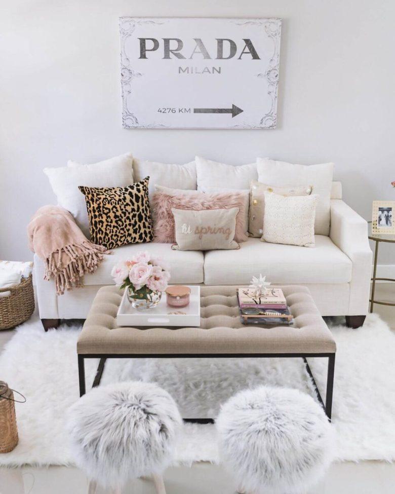 20-idee-e-foto-per-abbellire-il-soggiorno-12