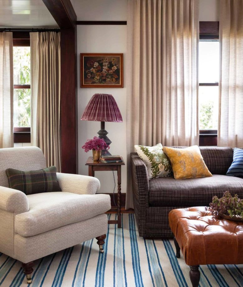 20-idee-e-foto-per-abbellire-il-soggiorno-13