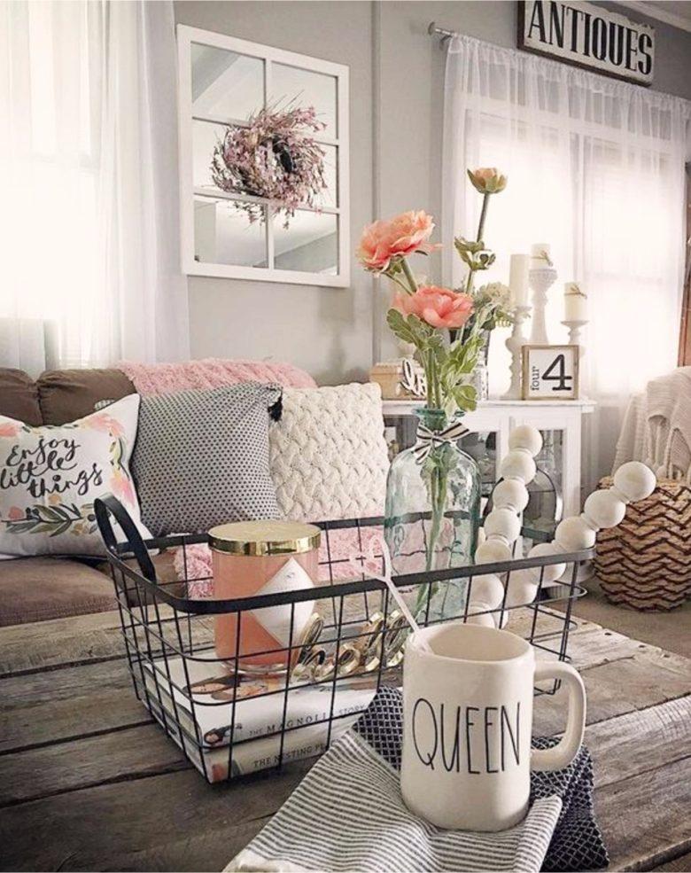 20-idee-e-foto-per-abbellire-il-soggiorno-14
