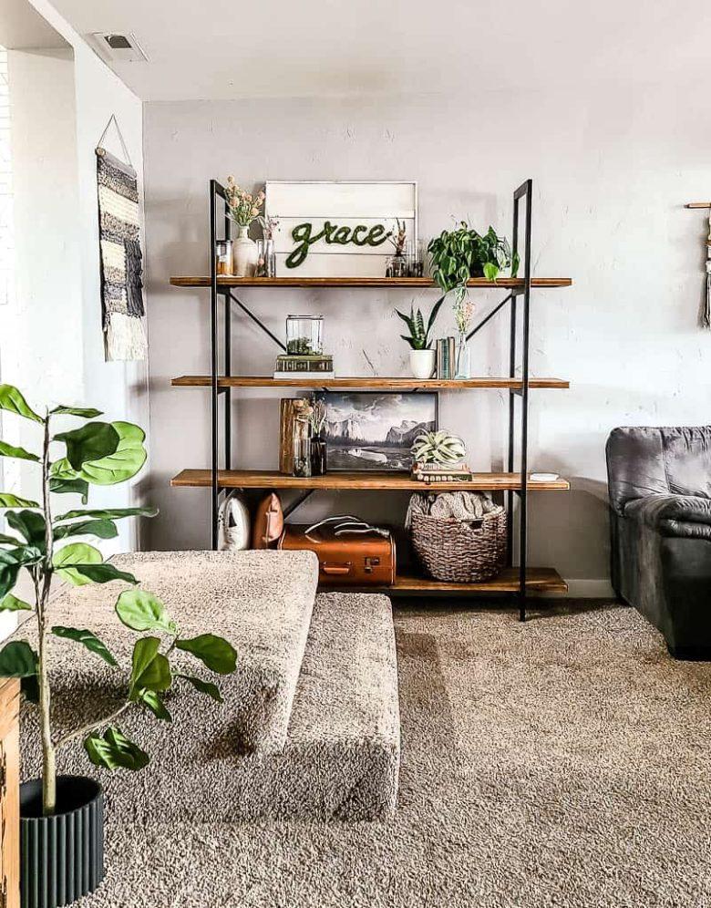 20-idee-e-foto-per-abbellire-il-soggiorno-15
