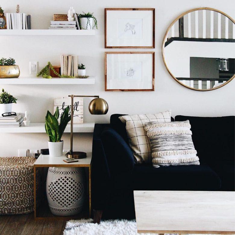 20-idee-e-foto-per-abbellire-il-soggiorno-19