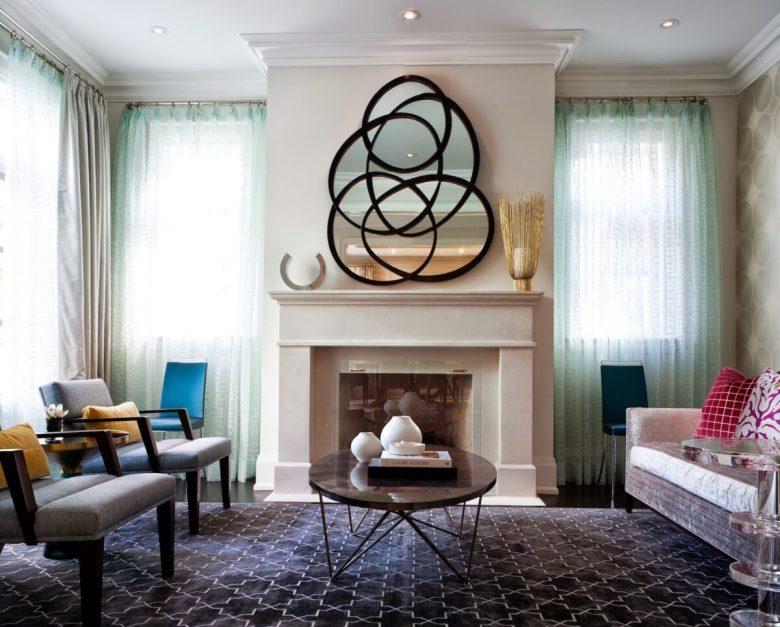20-idee-e-foto-per-abbellire-il-soggiorno-20
