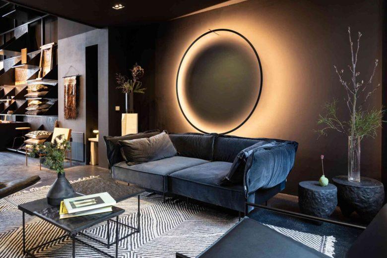 20-idee-e-foto-per-abbellire-il-soggiorno-21