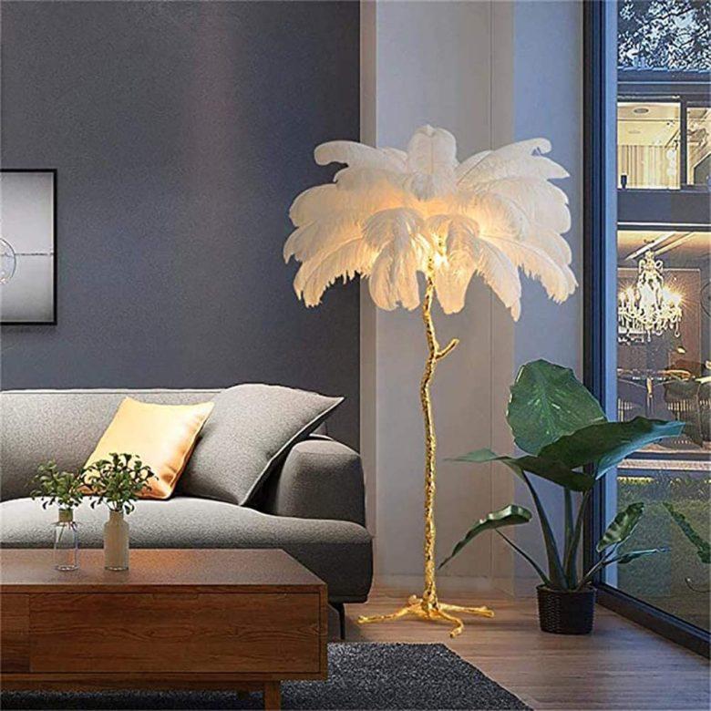 20-idee-e-foto-per-abbellire-il-soggiorno-22