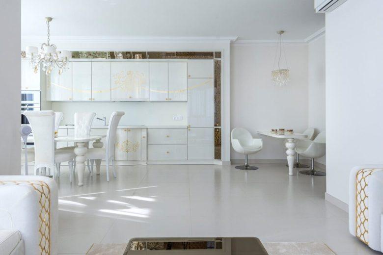 20-idee-soggiorno-total-white-17