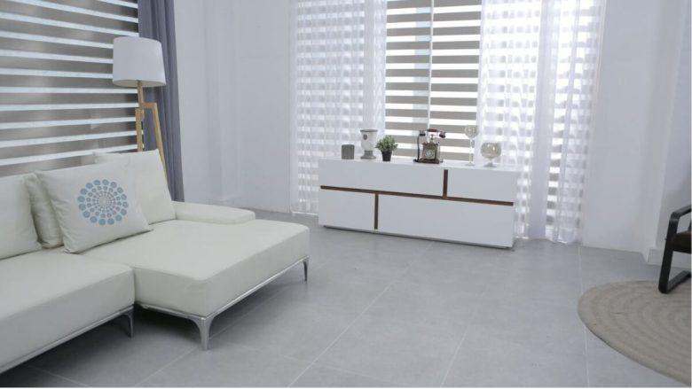 20-idee-soggiorno-total-white-2