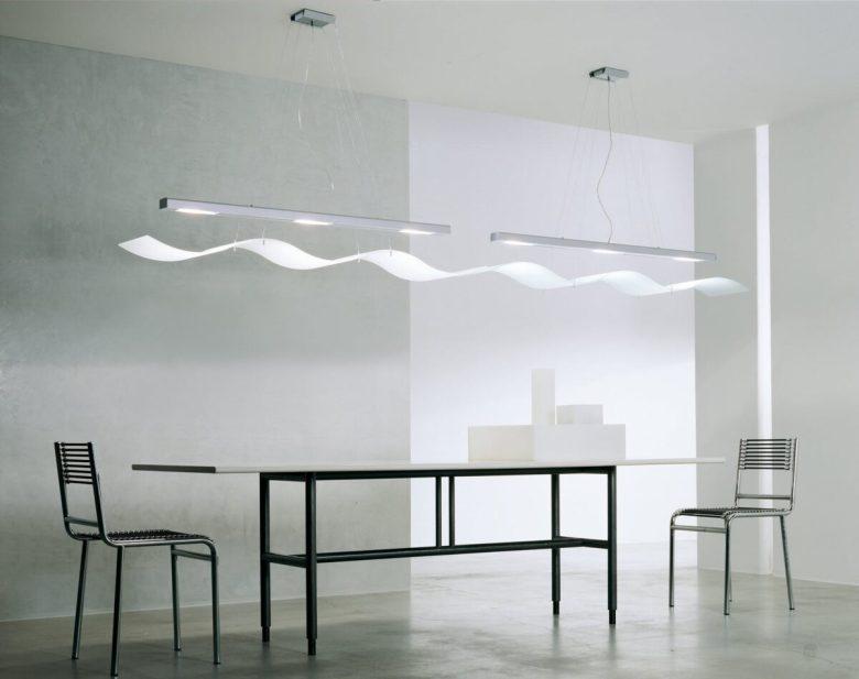 20-idee-soggiorno-total-white-3