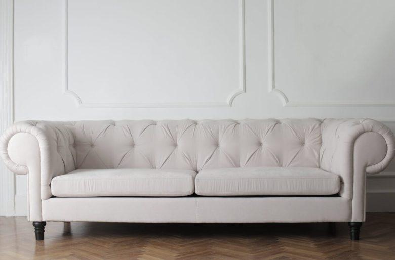 20-idee-soggiorno-total-white-9