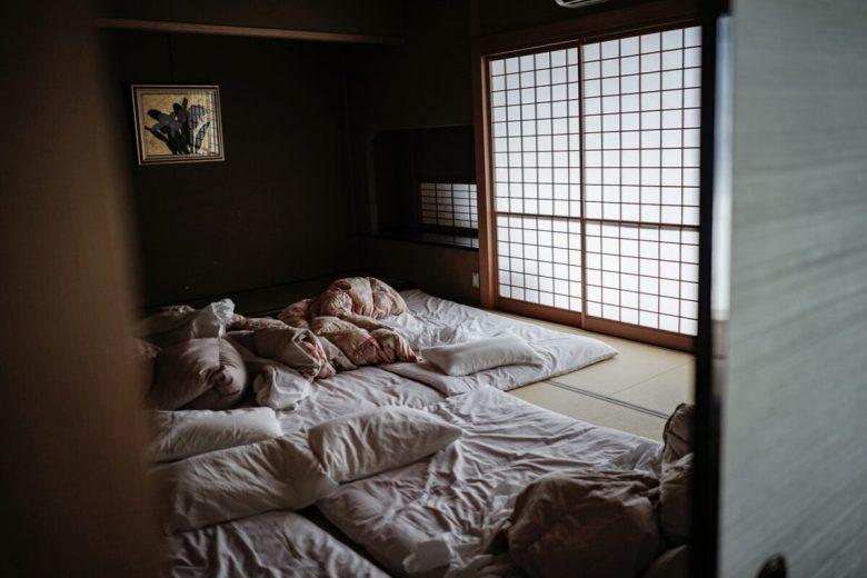 10-idee-foto-camera-letto-stile-giapponese-6