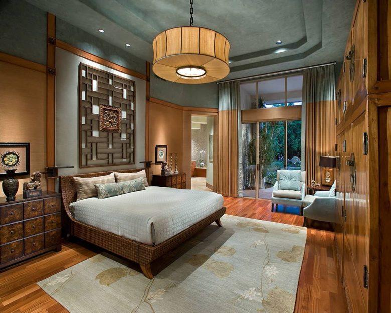 10-idee-foto-camera-letto-stile-giapponese-12
