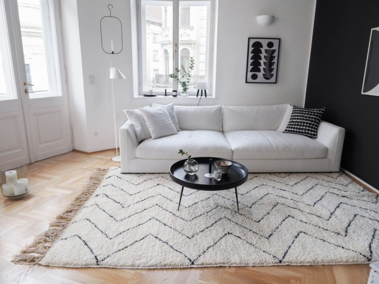 10-idee-foto-tappeti-scandinavi-3