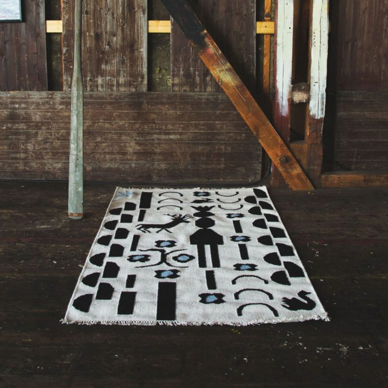 10-idee-foto-tappeti-scandinavi-8