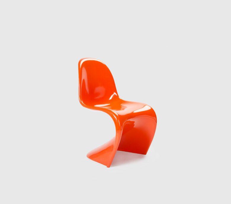 sedie-vintage-10-idee-foto-13