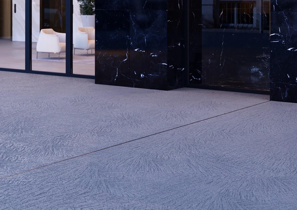 Pavimentazione esterna in cemento 4 idee alle quali ispirarsi 1