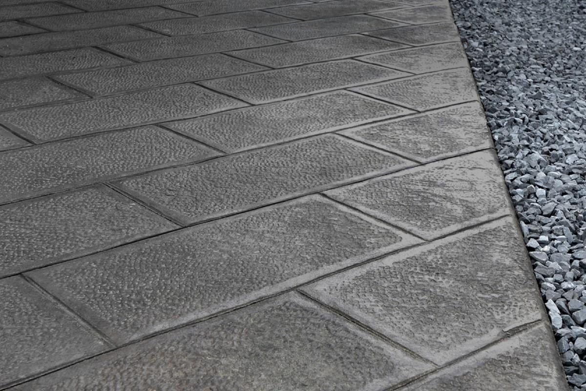 Pavimentazione esterna in cemento 4 idee alle quali ispirarsi 3