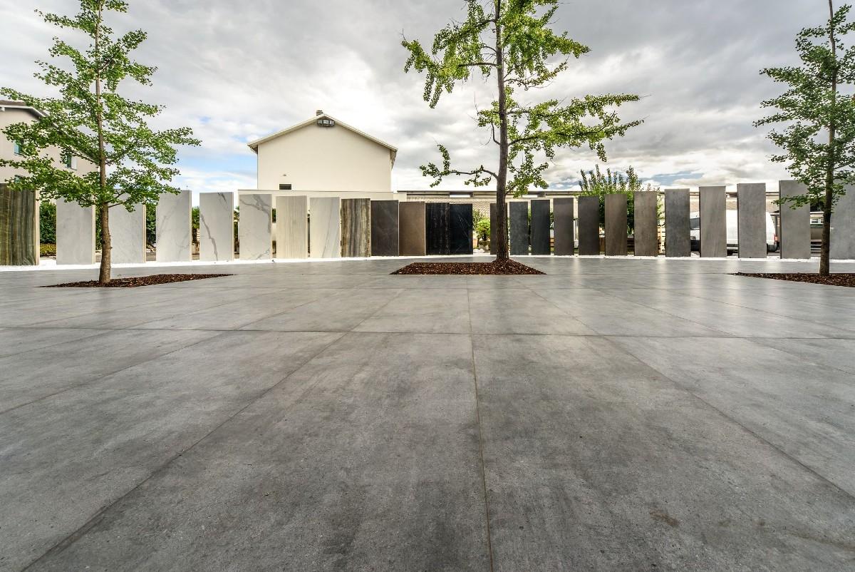 Pavimentazione esterna in cemento 4 idee alle quali ispirarsi 5