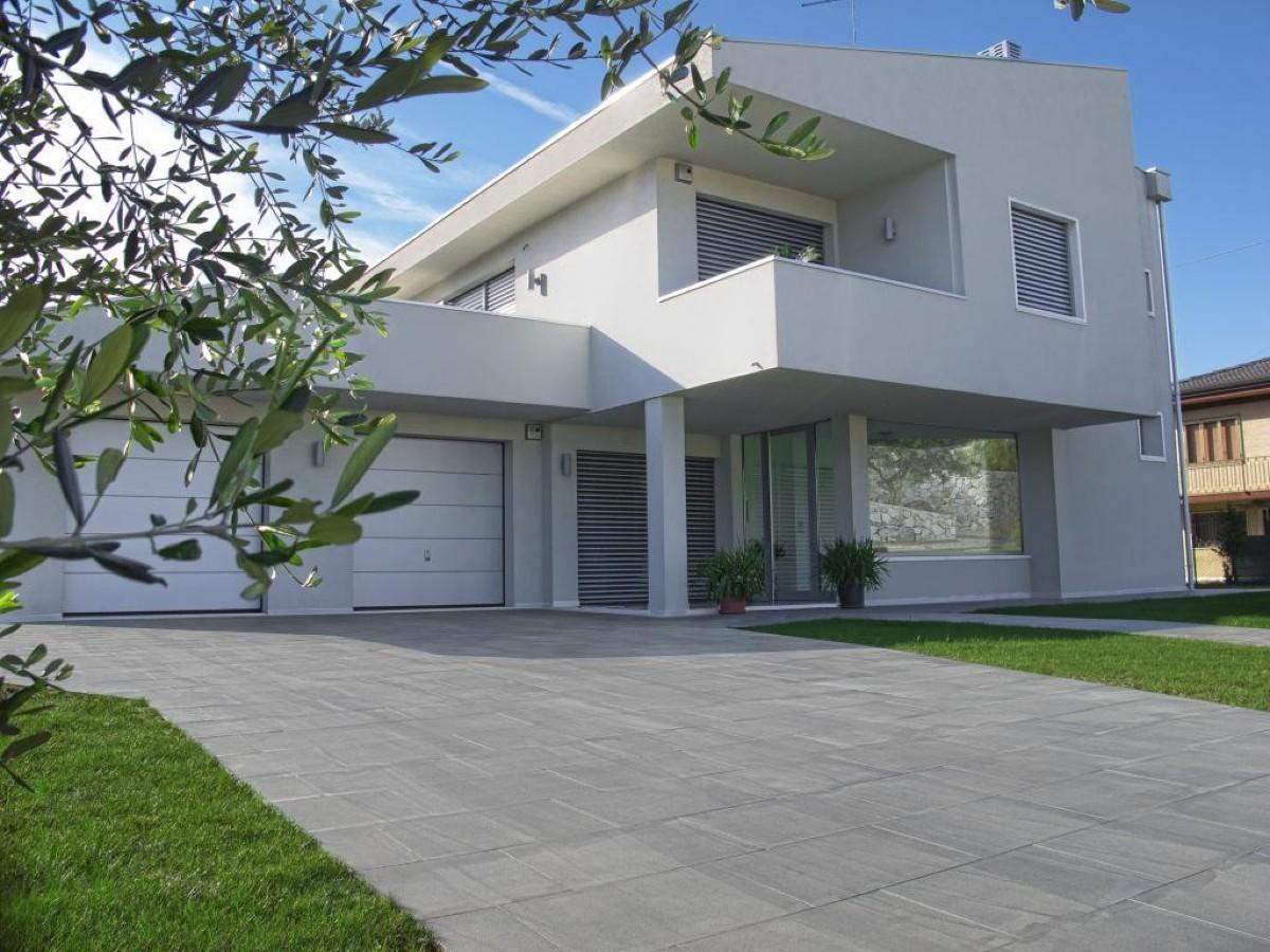 Pavimentazione esterna in cemento 4 idee alle quali ispirarsi 6