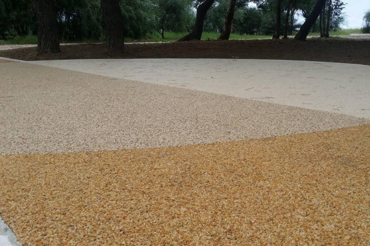 Pavimentazione esterna in cemento 4 idee alle quali ispirarsi 7